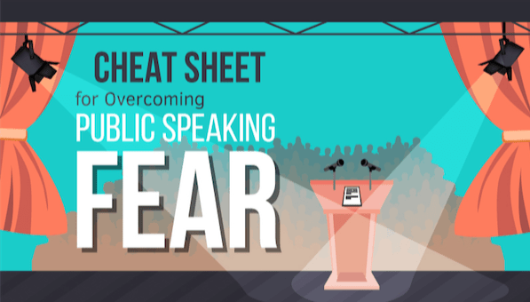 cheat-sheet-public-speaking-fear-phobia